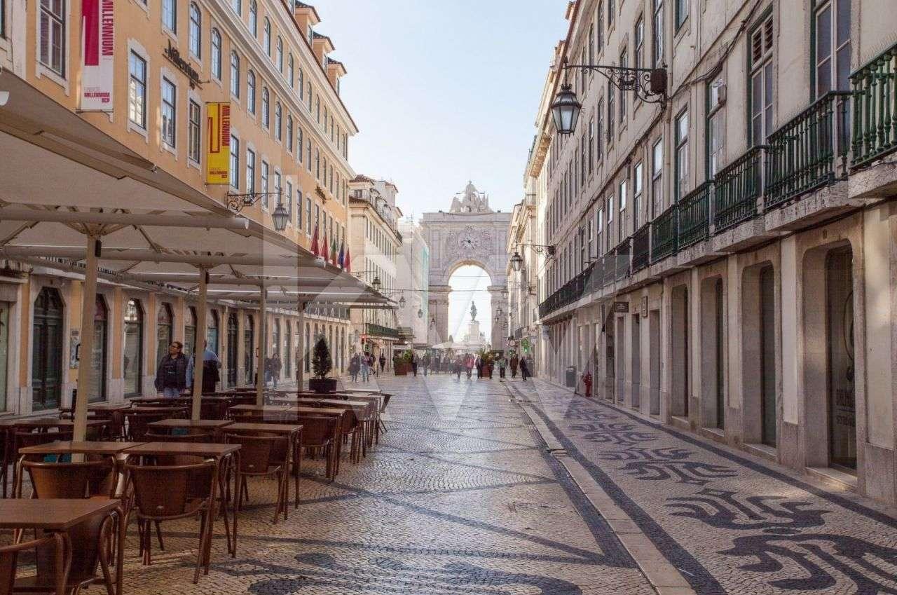 Escritório para comprar, Santa Maria Maior, Lisboa - Foto 25