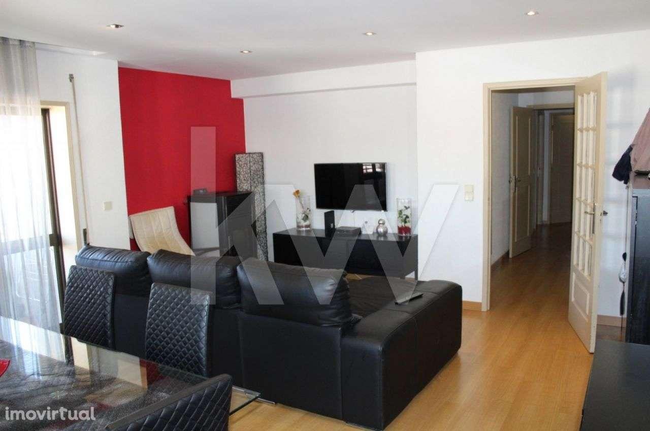 Apartamento para comprar, Vila Nova de Famalicão e Calendário, Braga - Foto 4