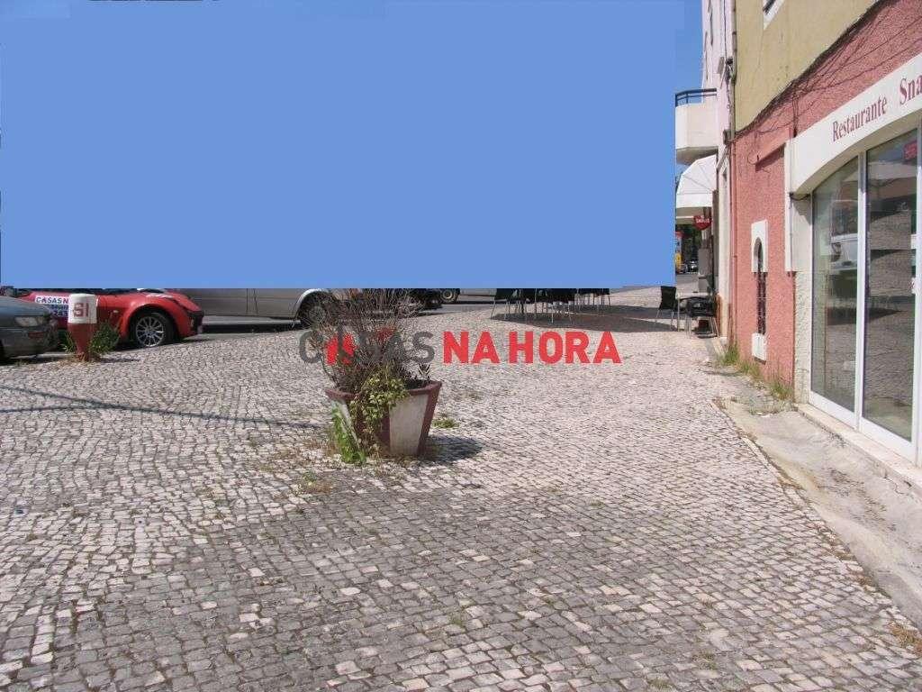 Loja para arrendar, Eiras e São Paulo de Frades, Coimbra - Foto 3