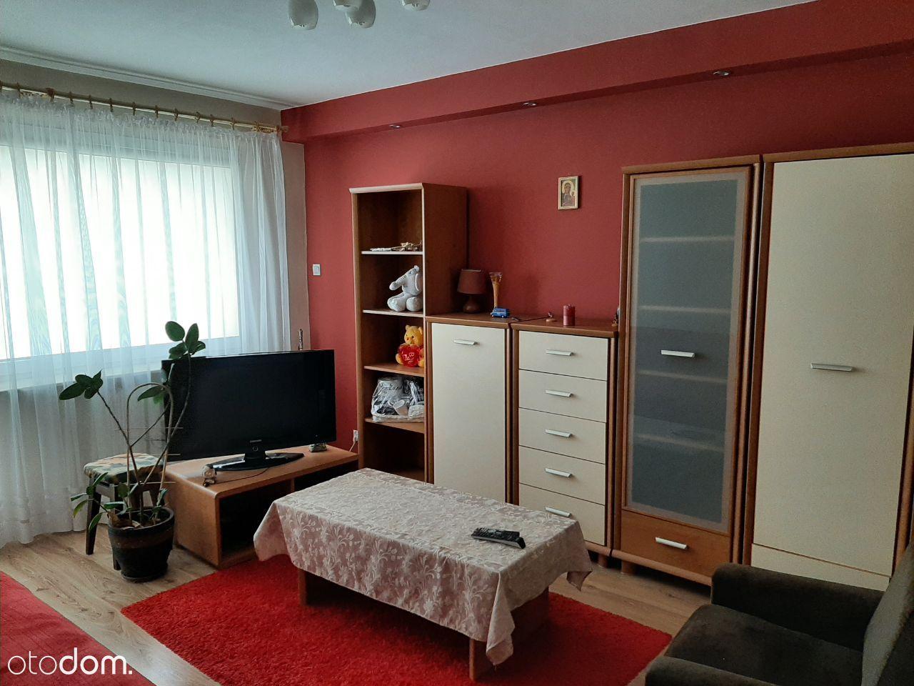 Sprzedam mieszkanie 2 pokojowe REZERWACJA