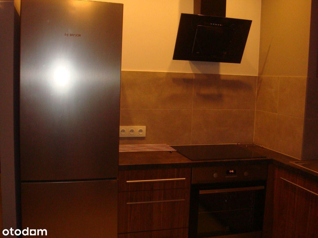 Wynajmę nowoczesne mieszkanie-Promenady-od 1.10