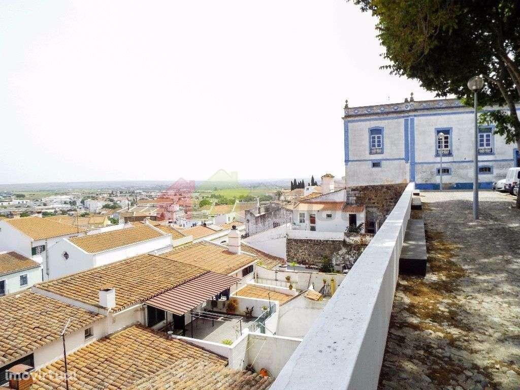 Moradia para comprar, Beja (Salvador e Santa Maria da Feira), Beja - Foto 20