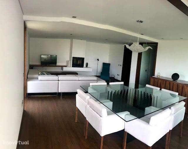 Apartamento para comprar, Canidelo, Porto - Foto 8