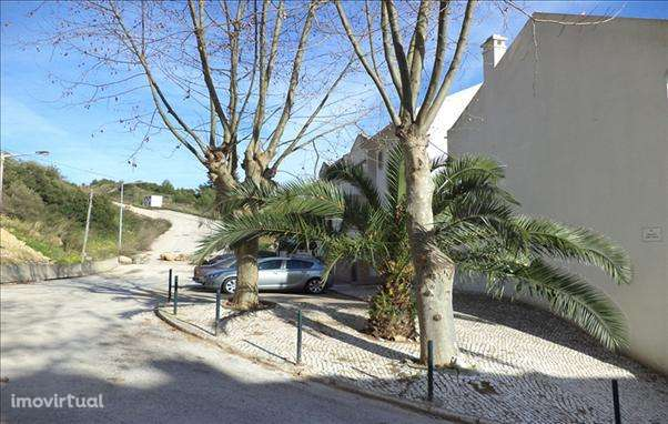 Terreno para comprar, Vila Franca de Xira - Foto 4