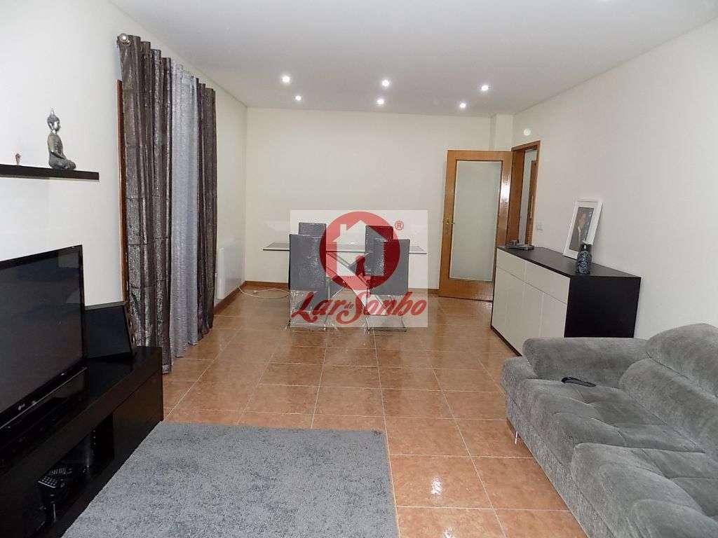 Apartamento para comprar, Mindelo, Porto - Foto 6