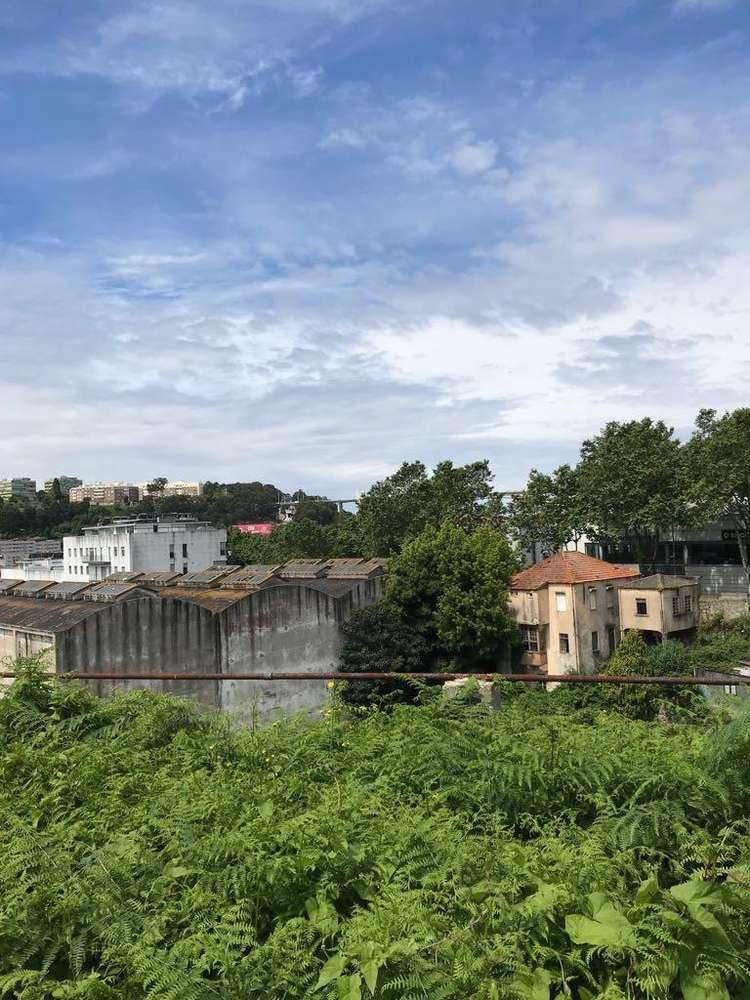 Terreno para comprar, Lordelo do Ouro e Massarelos, Porto - Foto 7