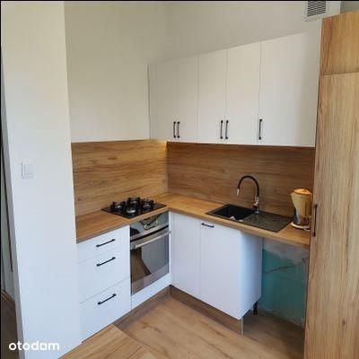 Mieszkanie, 56 m², Tychy