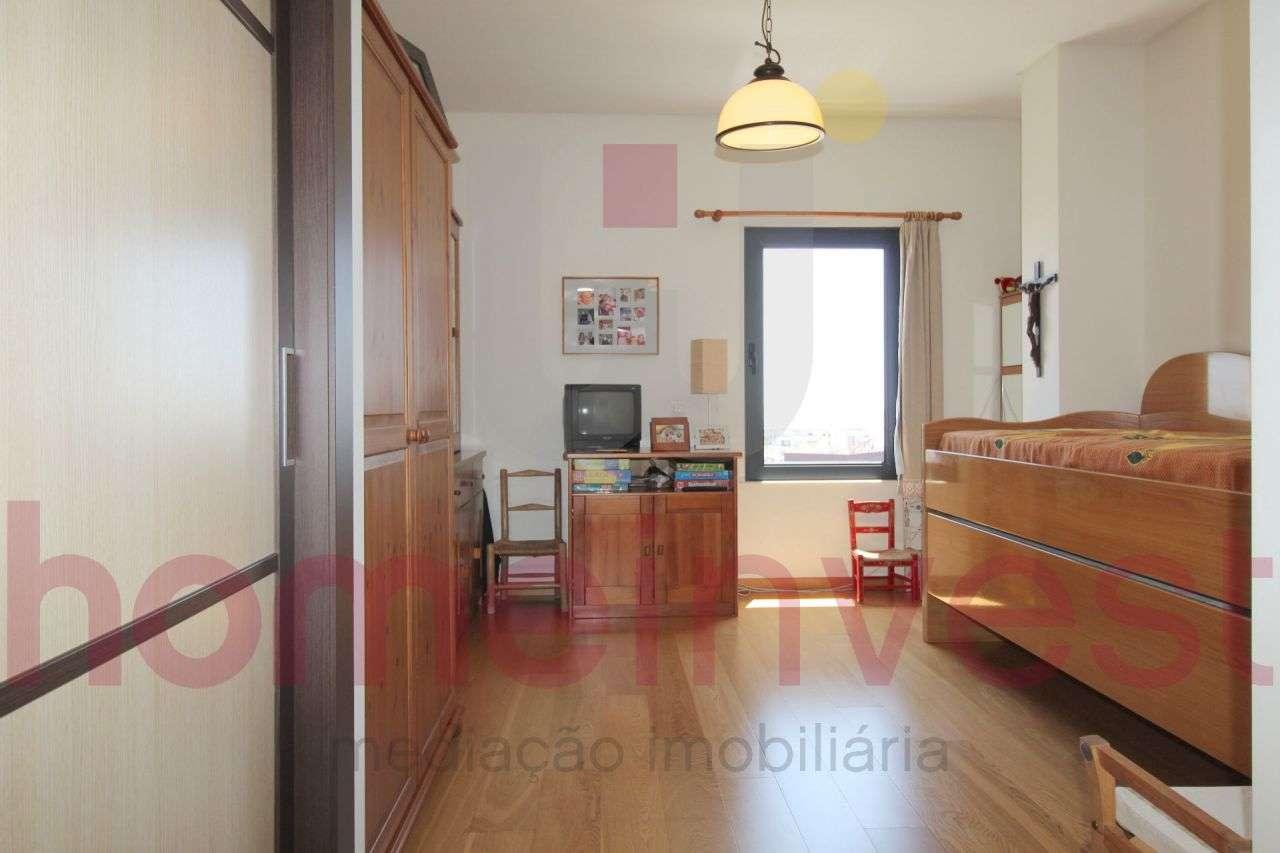 Apartamento para comprar, Faro (Sé e São Pedro), Faro - Foto 14