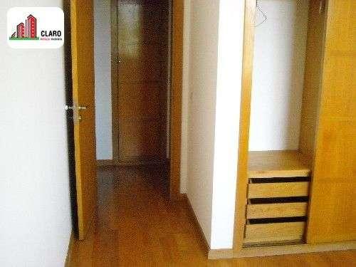 Apartamento para arrendar, Coimbra (Sé Nova, Santa Cruz, Almedina e São Bartolomeu), Coimbra - Foto 6
