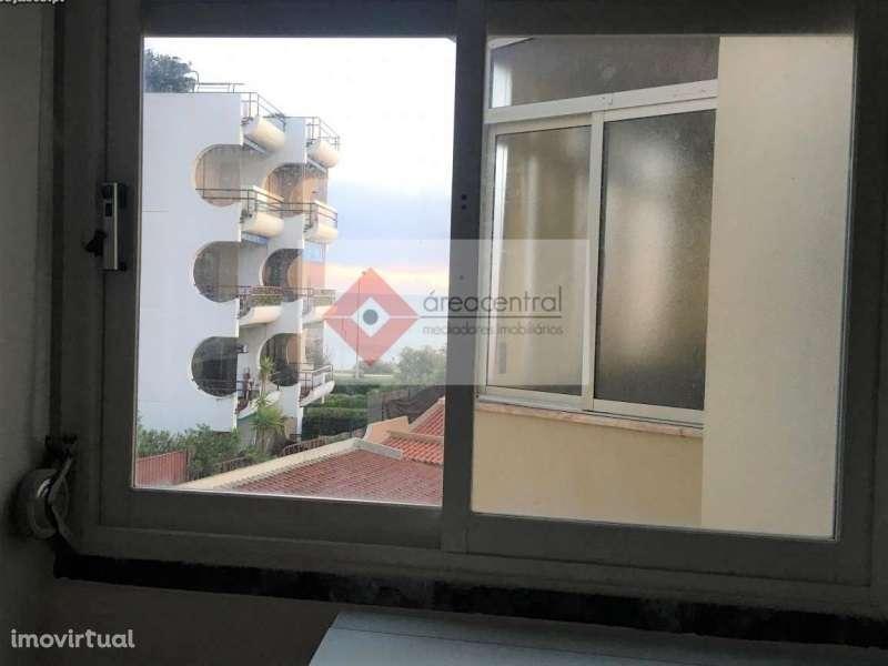 Apartamento para comprar, Rua 9 de Abril, Cascais e Estoril - Foto 4