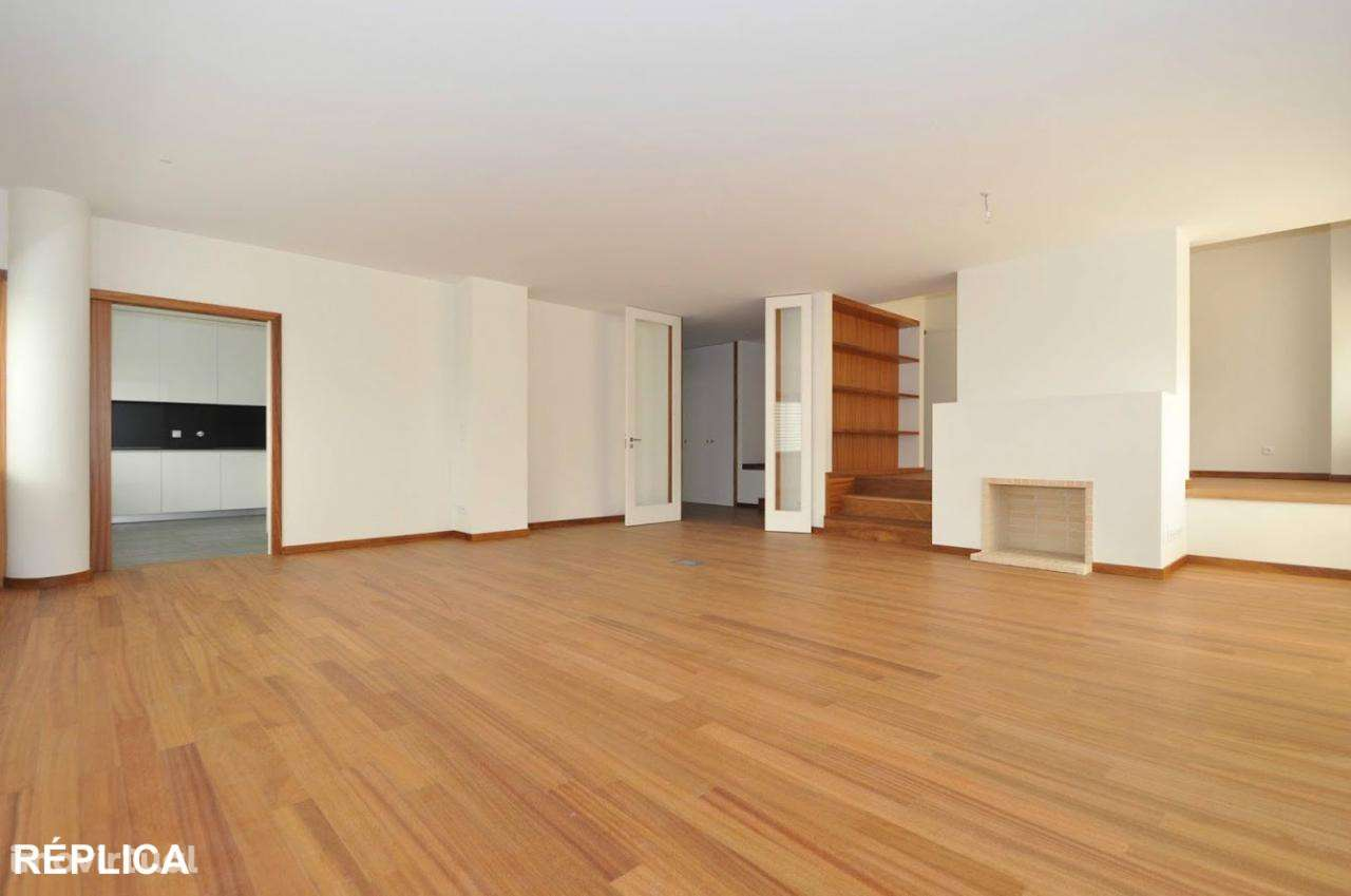 Apartamento para comprar, Lordelo do Ouro e Massarelos, Porto - Foto 3