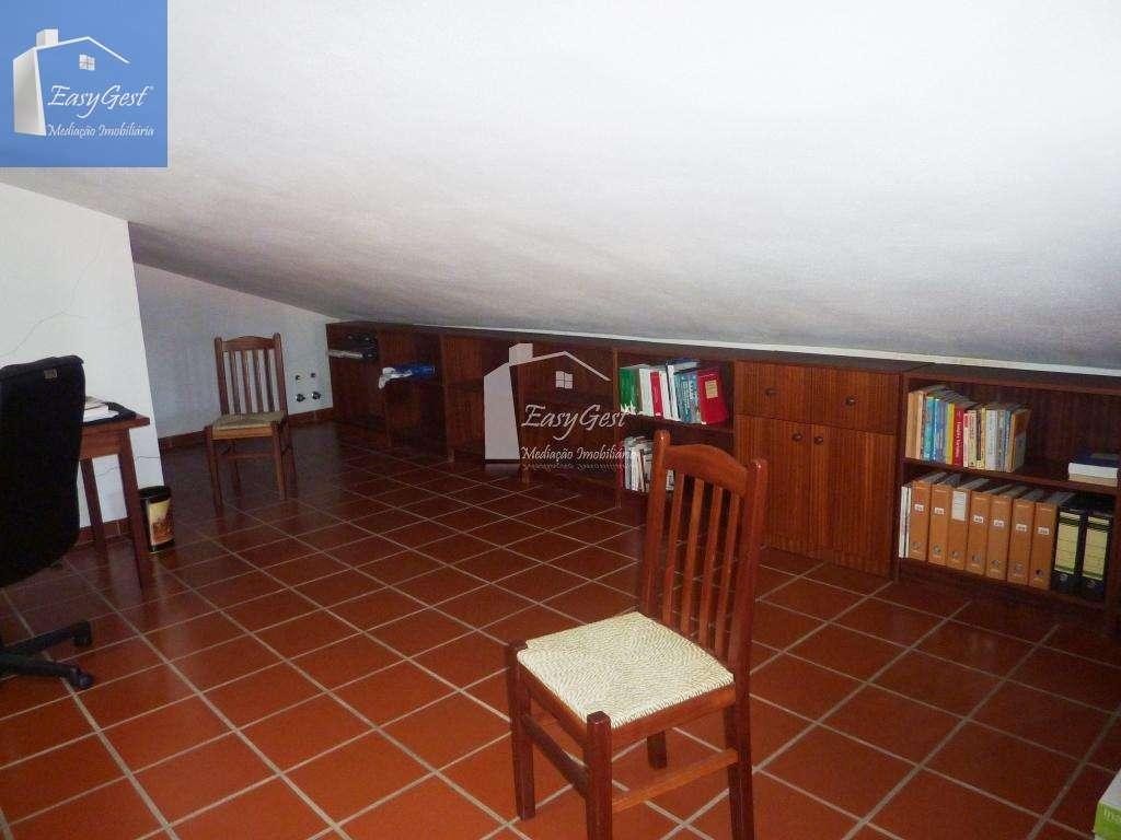 Quintas e herdades para comprar, Abrantes (São Vicente e São João) e Alferrarede, Santarém - Foto 41