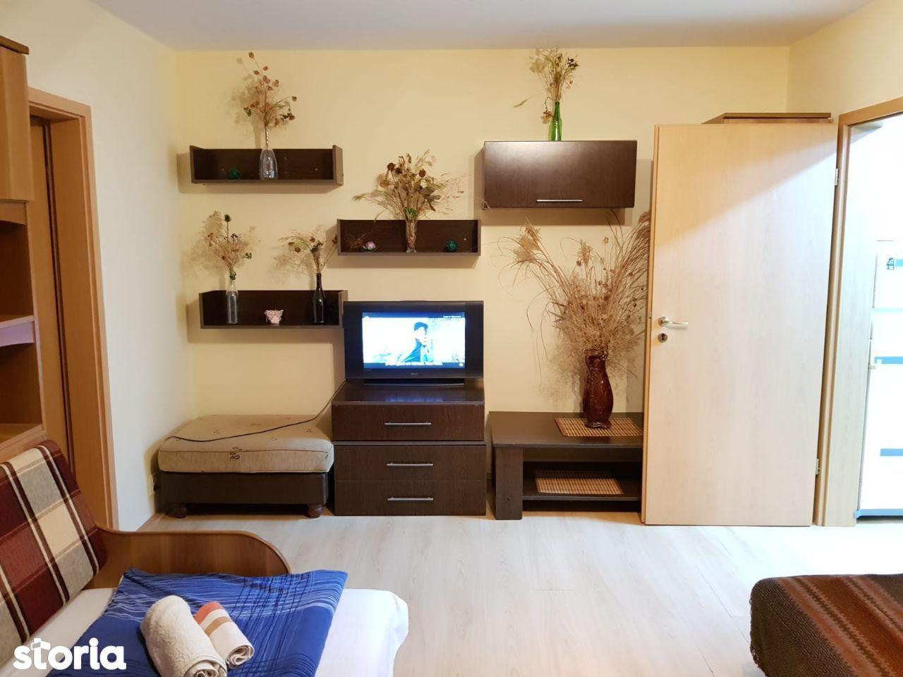Apartament 2 camere, Govandari, Gara de Nord