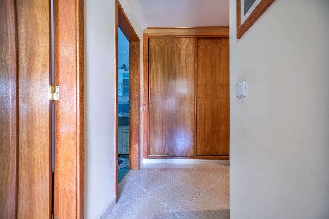 Apartamento para comprar, Rua Piteira Santos, Quinta do Conde - Foto 10