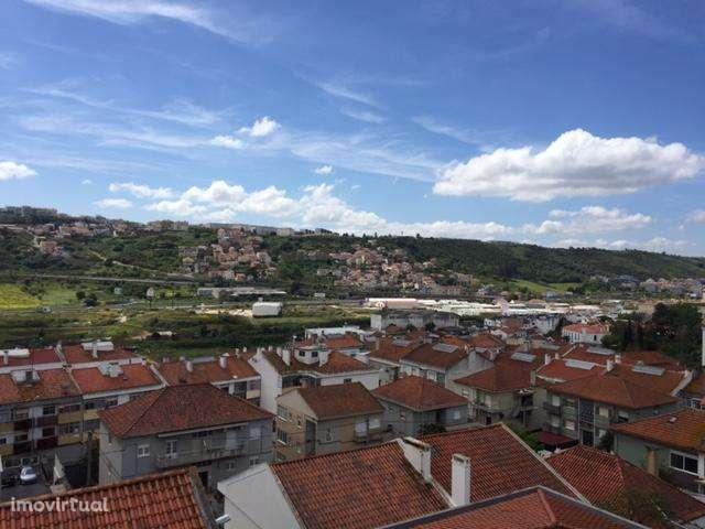 Apartamento para comprar, Póvoa de Santo Adrião e Olival Basto, Lisboa - Foto 9