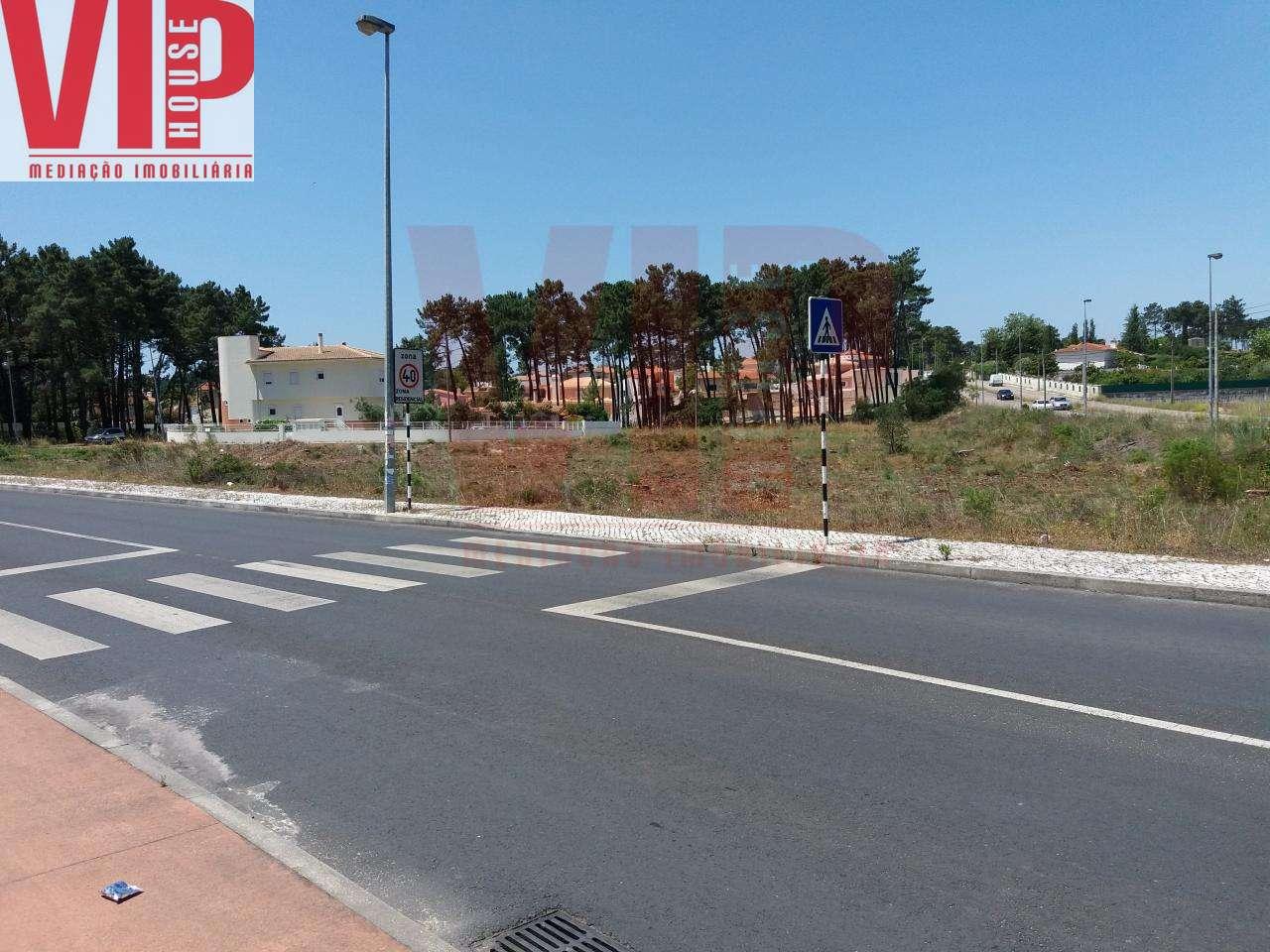 Terreno para comprar, Corroios, Setúbal - Foto 13
