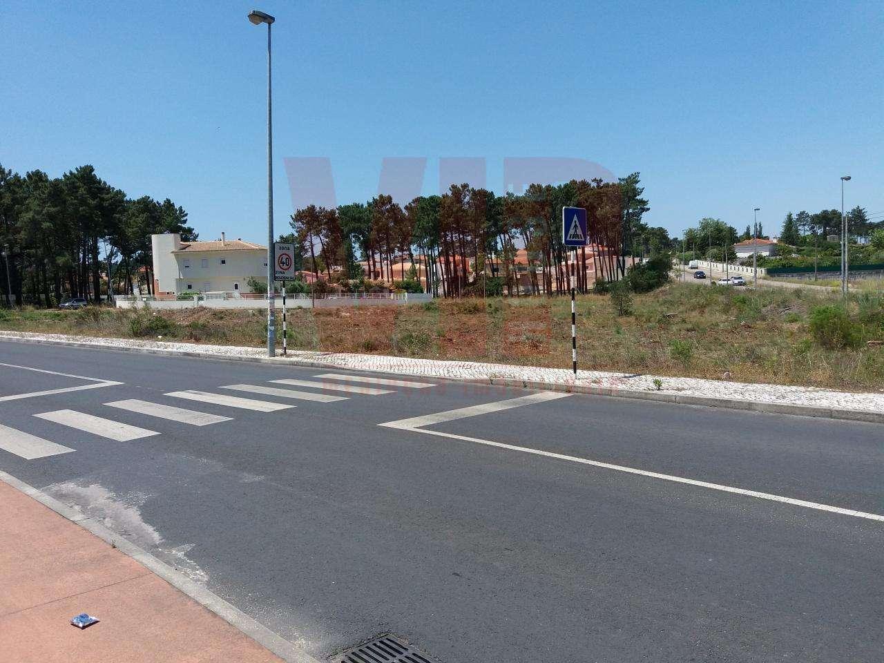 Terreno para comprar, Corroios, Seixal, Setúbal - Foto 13