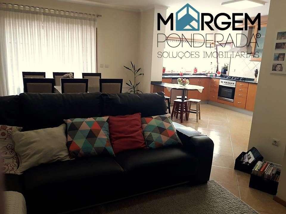 Apartamento para comprar, Gavião, Vila Nova de Famalicão, Braga - Foto 8