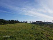 Terreno para comprar, Castelo (Sesimbra), Sesimbra, Setúbal - Foto 5