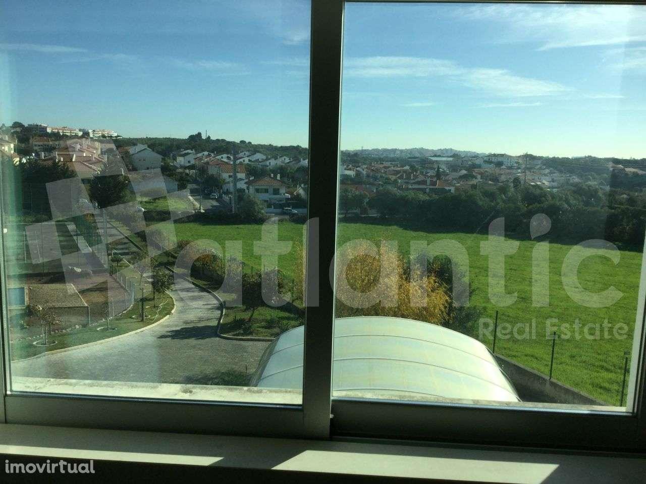 Moradia para comprar, Alcabideche, Cascais, Lisboa - Foto 21