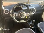 Renault Twingo 1.0 NIGHT AND DAY - 7