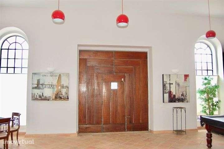 Moradia para arrendar, Alte, Faro - Foto 4
