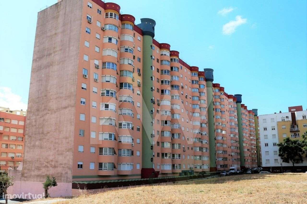 Apartamento para comprar, Areeiro, Lisboa - Foto 24