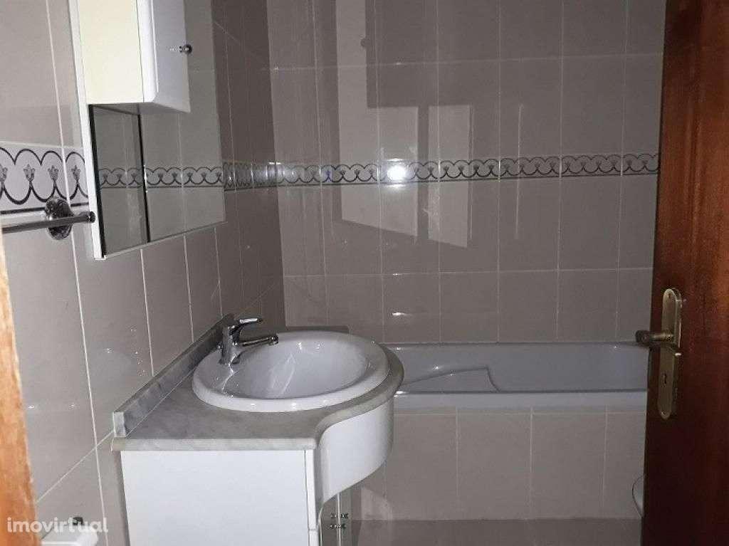 Apartamento para comprar, Santa Comba Dão e Couto do Mosteiro, Santa Comba Dão, Viseu - Foto 5