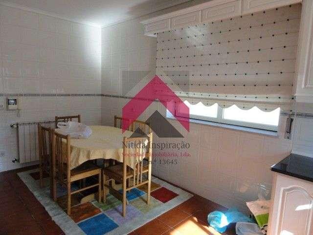 Moradia para comprar, Gafanha da Nazaré, Ílhavo, Aveiro - Foto 3