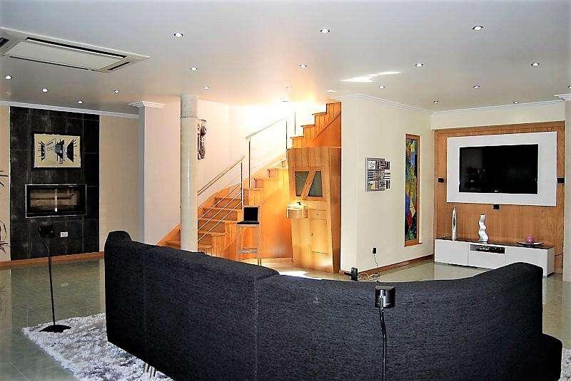 Apartamento para comprar, Marinha Grande - Foto 30