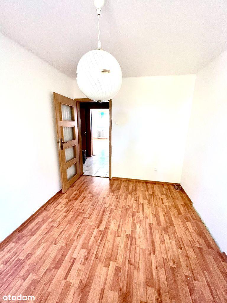 Przytulne 2 - pokojowe mieszkanie Bytom / Karb