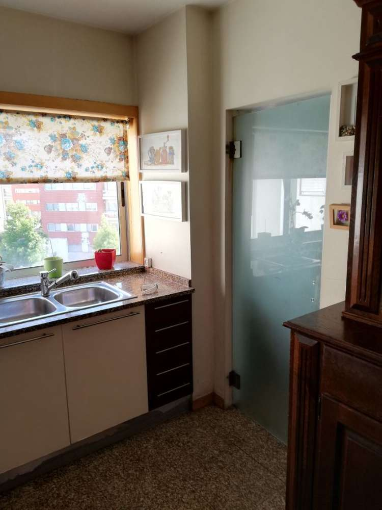 Apartamento para comprar, Custóias, Leça do Balio e Guifões, Porto - Foto 22