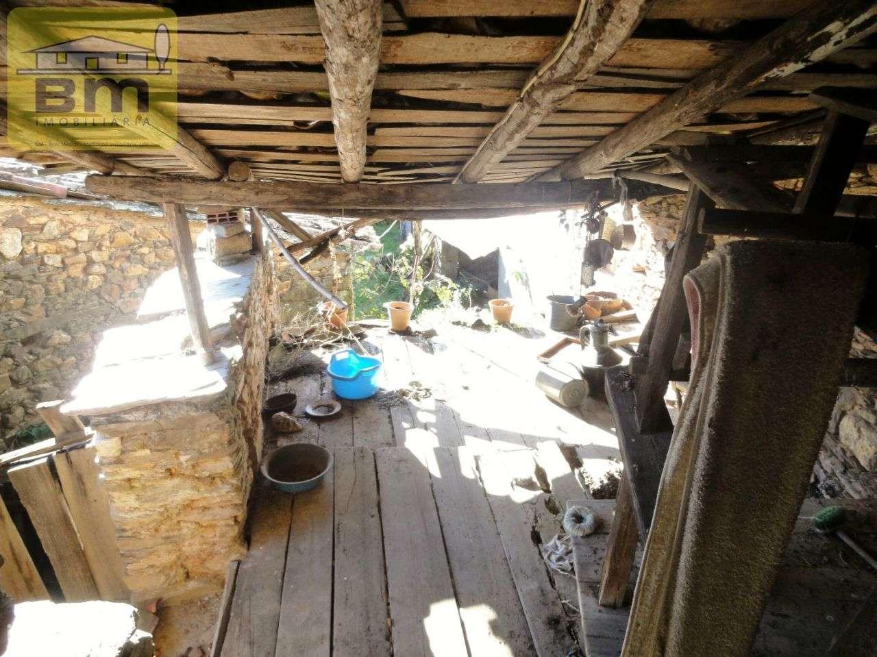 Moradia para comprar, Almaceda, Castelo Branco - Foto 13