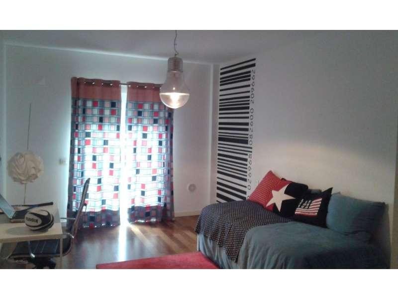 Apartamento para comprar, Olivais, Lisboa - Foto 23