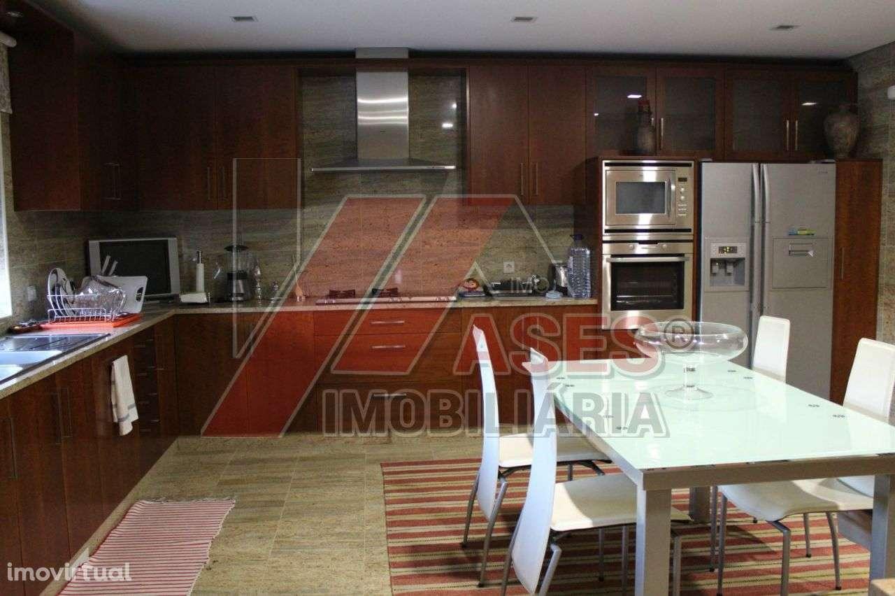 Apartamento para comprar, Refojos de Basto, Outeiro e Painzela, Cabeceiras de Basto, Braga - Foto 5
