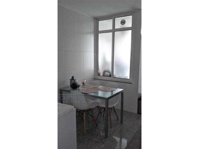 Apartamento para comprar, Águas Santas, Maia, Porto - Foto 13