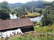 Terreno para comprar, Sertã, Castelo Branco - Foto 20