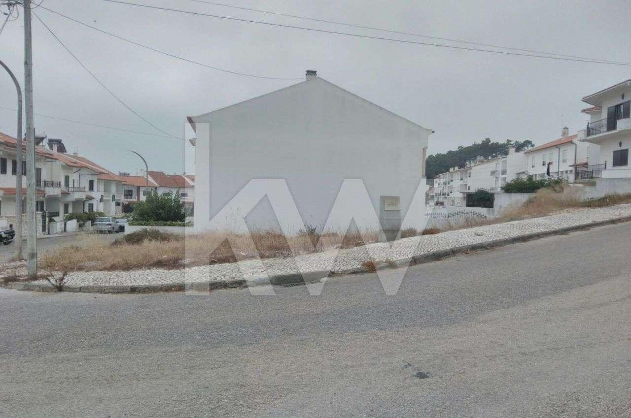 Terreno para comprar, Nazaré, Leiria - Foto 4