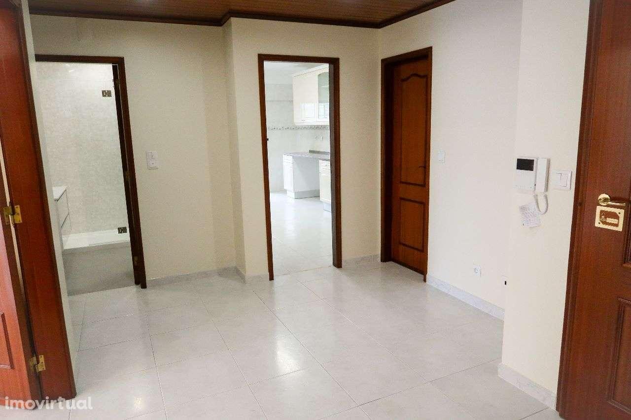 Apartamento para comprar, Massamá e Monte Abraão, Lisboa - Foto 3