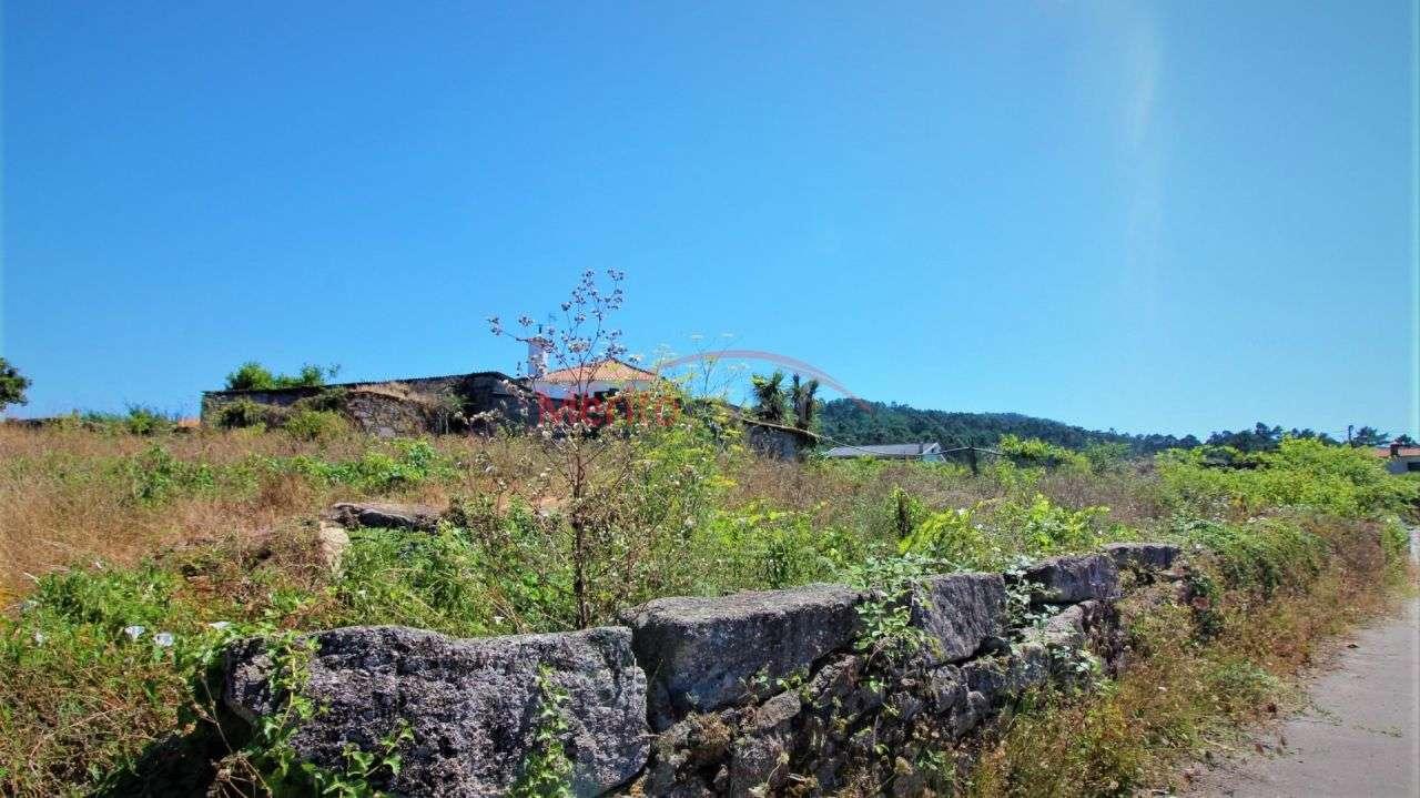 Terreno para comprar, Carvalhal, Barcelos, Braga - Foto 1