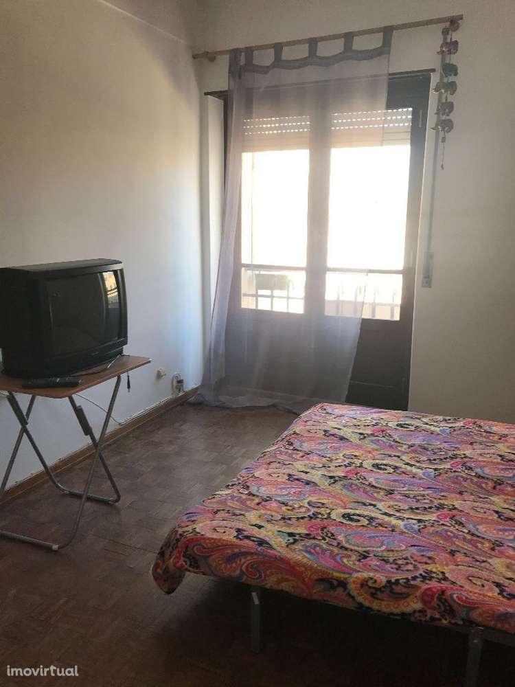 Apartamento para arrendar, Setúbal (São Julião, Nossa Senhora da Anunciada e Santa Maria da Graça), Setúbal - Foto 8