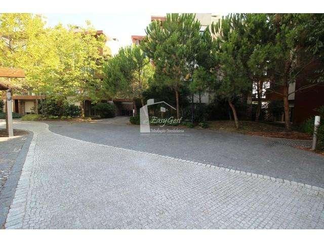 Apartamento para comprar, Carvalhal, Setúbal - Foto 15
