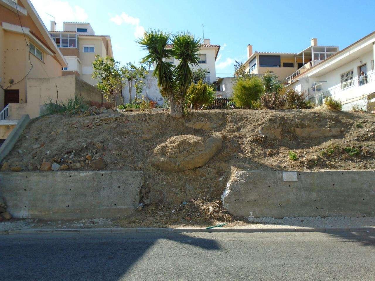 Terreno para comprar, Alcabideche, Lisboa - Foto 6