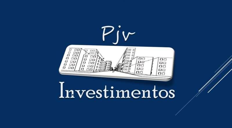 pjvinvestimentos