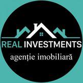 Dezvoltatori: Real Investments - Piata Avram Iancu, Arad (strada)