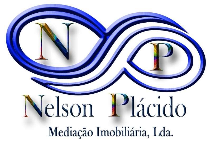 Nelson Plácido Mediação Imobiliária, Lda.