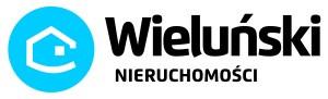 Nieruchomości Wieluński