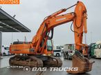Doosan DX520 LC From first owner - 3