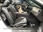 Ford Mustang GT500 Cabrio 5.4 V8 Supercharged - 22