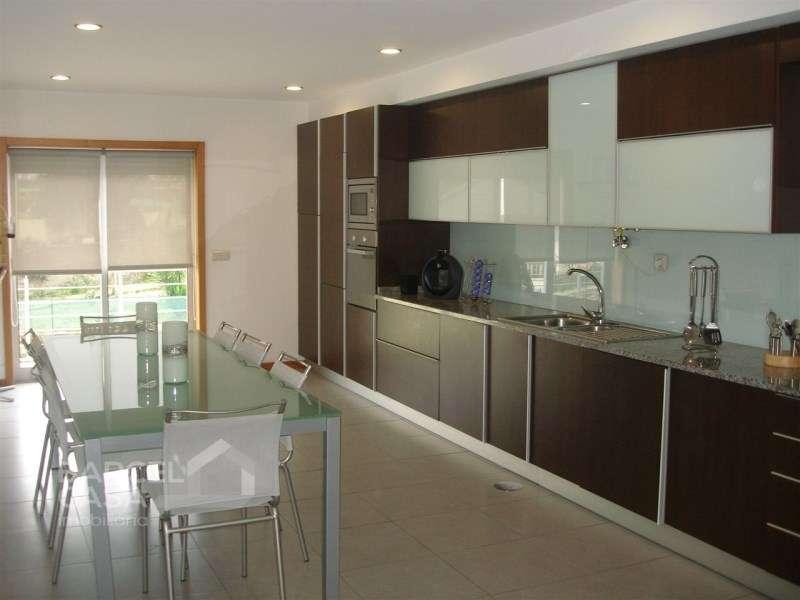 Apartamento para comprar, Barcelinhos, Braga - Foto 1